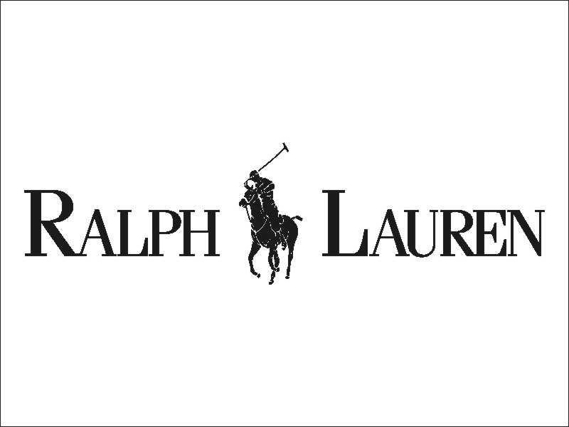 Ralph Lauren Specials