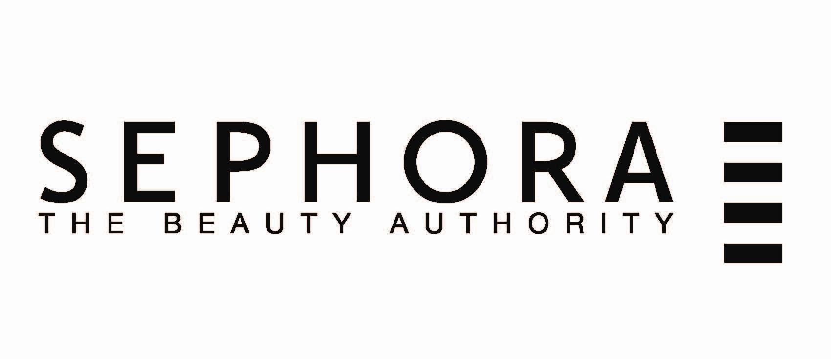Sephora Specials