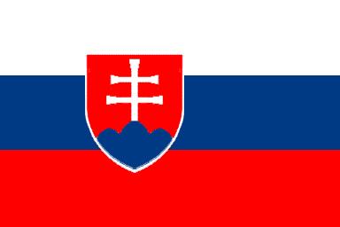 Slovakia Specials