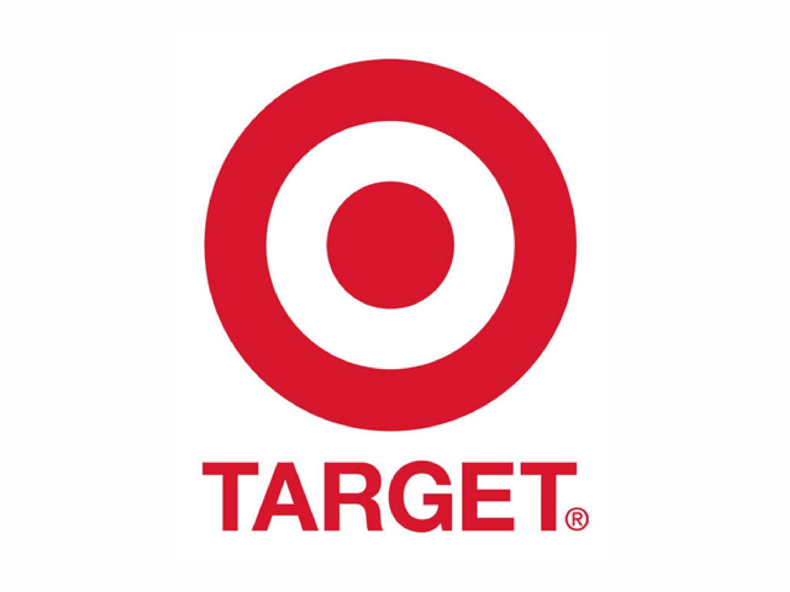 Target Specials