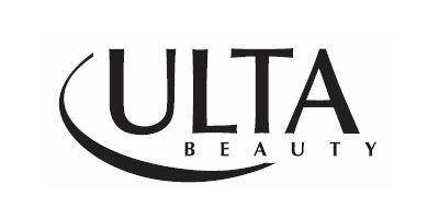 Ulta Specials
