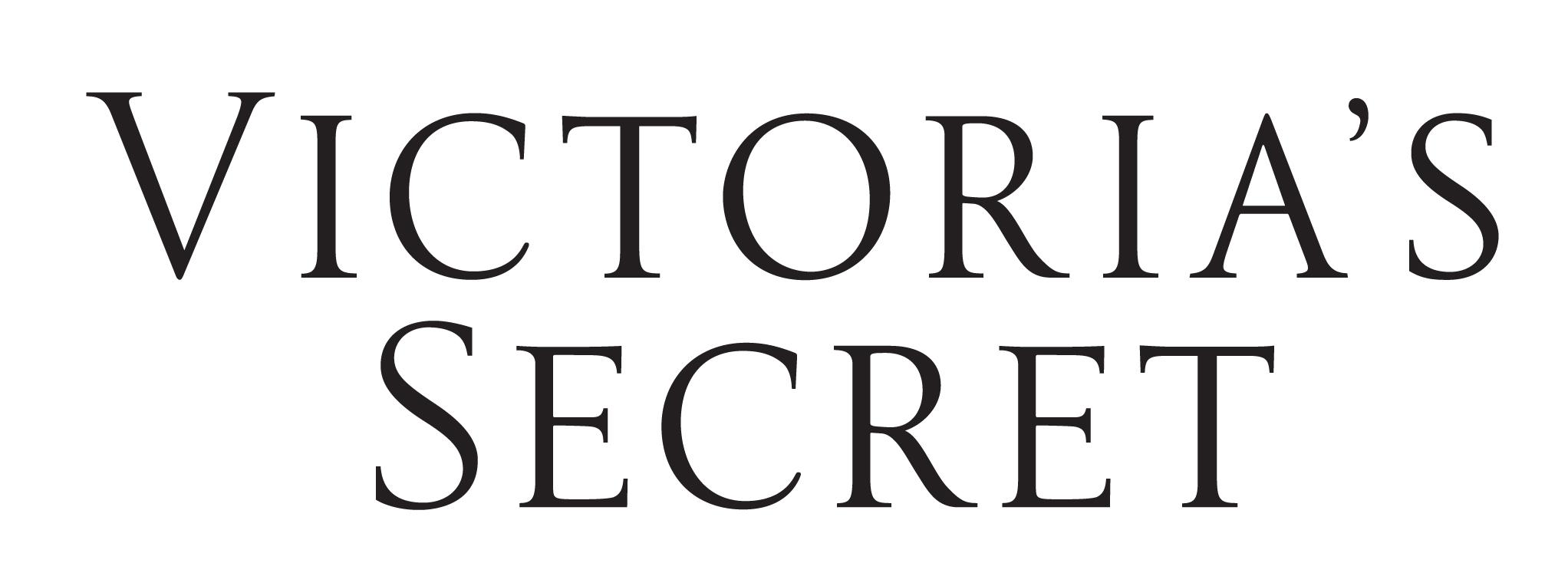Victoria's Secret Specials