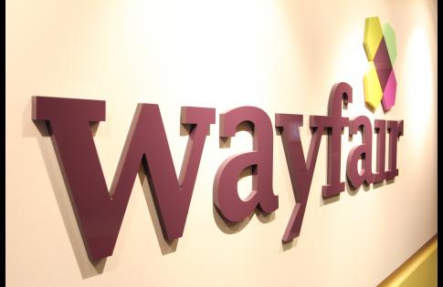 Wayfair Specials