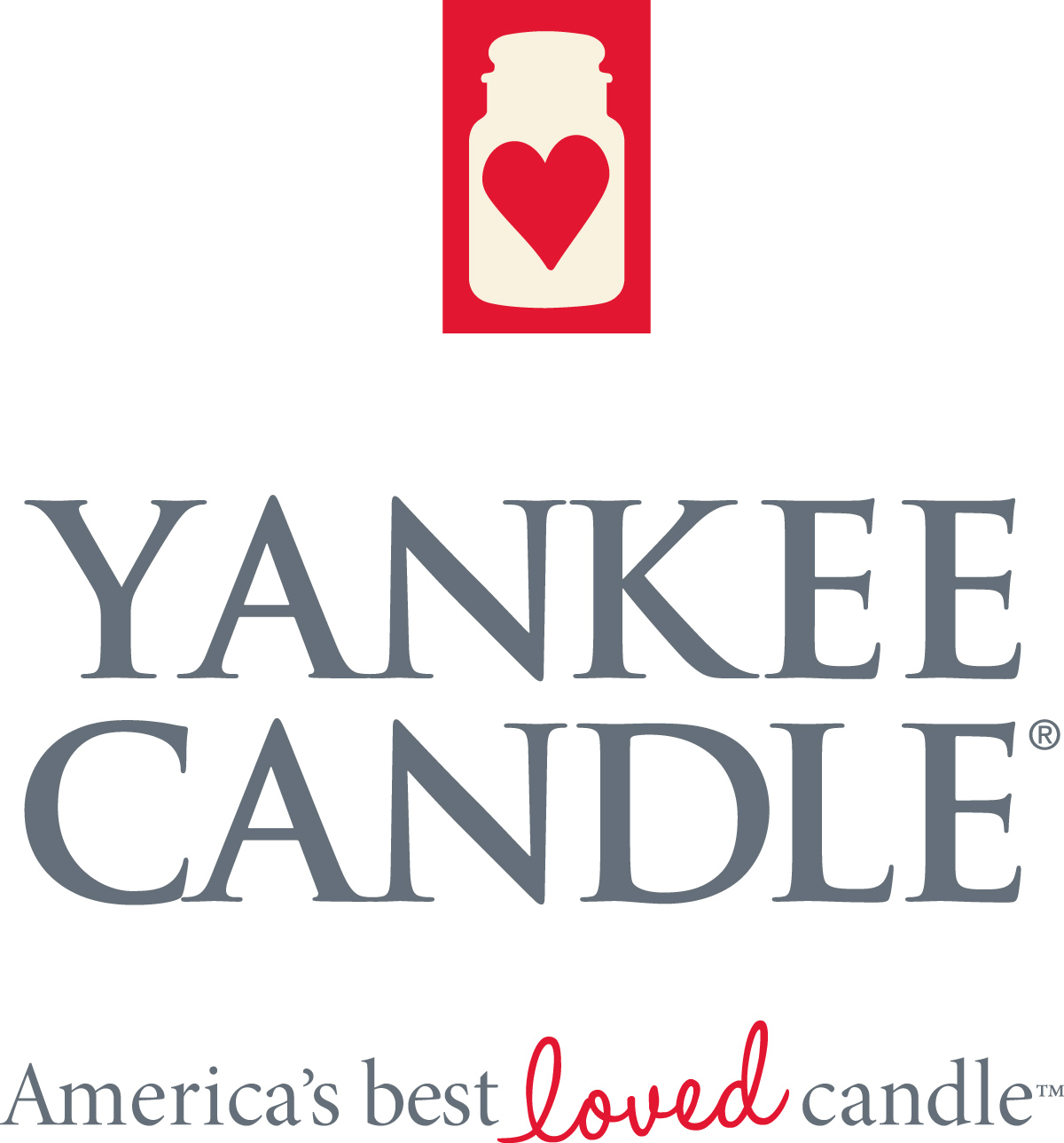 Yankee Candle Specials