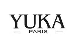 Yuka Specials