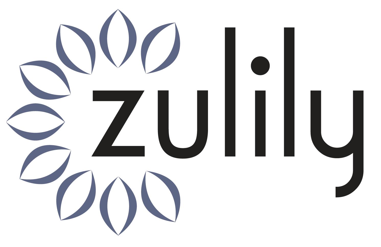 Zulily Specials