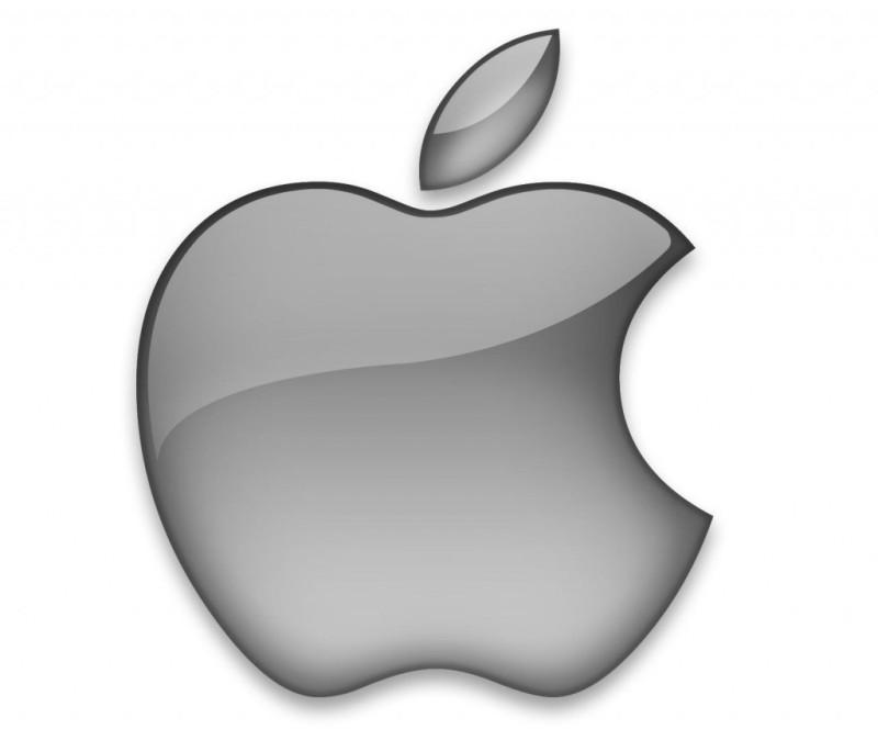 Apple Specials