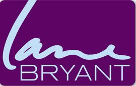 Lane Bryant's Specials