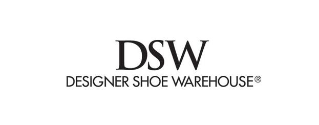DSW Specials