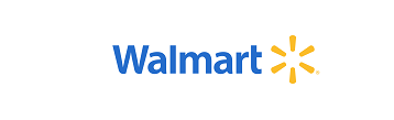 Walmart Specials