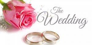 Albury Wodonga Border Mail Bridal Fair @ Online