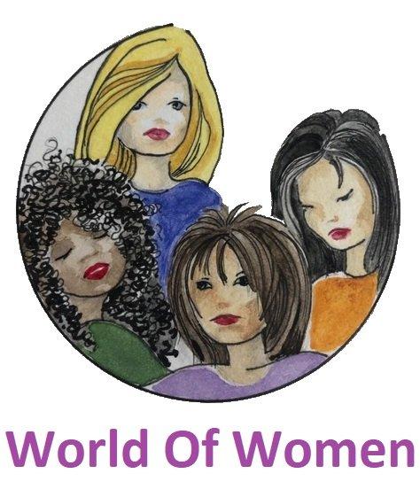 Featured Event – World Of Women Expo